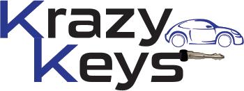 Krazy Keys